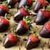 Should Diabetics Eat Chocolate?