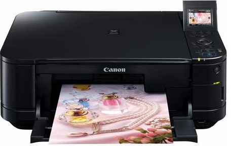 CANON MG5270 DRIVER DOWNLOAD