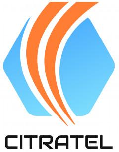 Lowongan Kerja Permit/Sitac di PT CIPTA KARYA TECHNOLOGY