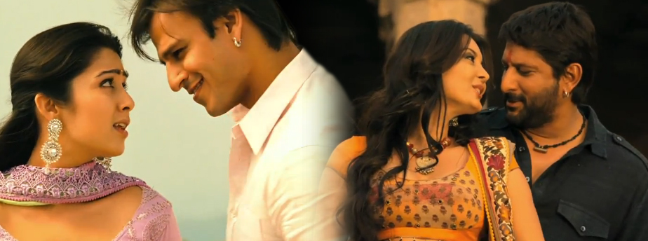 Ranjha Jogi Song Lyrics/Video - Zila Ghaziabad (2013)