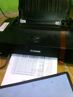 How to Solve Cartridge Not Installed Correctly, Solusi untuk Cartridge Not Installed Correctly, Cara Memperbaiki Catrit yang Tidak Terbaca, Canon IP Cartridge Not Installed Correctly, Canon MP Cartridge Not Installed Correctly, Solved Cartridge Not Installed Correctly, Masalah Selesai untuk Cartridge Not Installed Correctly, Pemecahan Masalah Pada Catrit Printer Canon