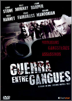 Baixar Guerra Entre Gangues – Dublado Gratis