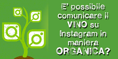 instagram vino pods fake