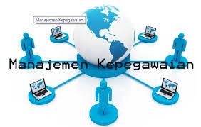 http://www.jadwaldiklat.co.id/p/bimtek-kepegawaian.html