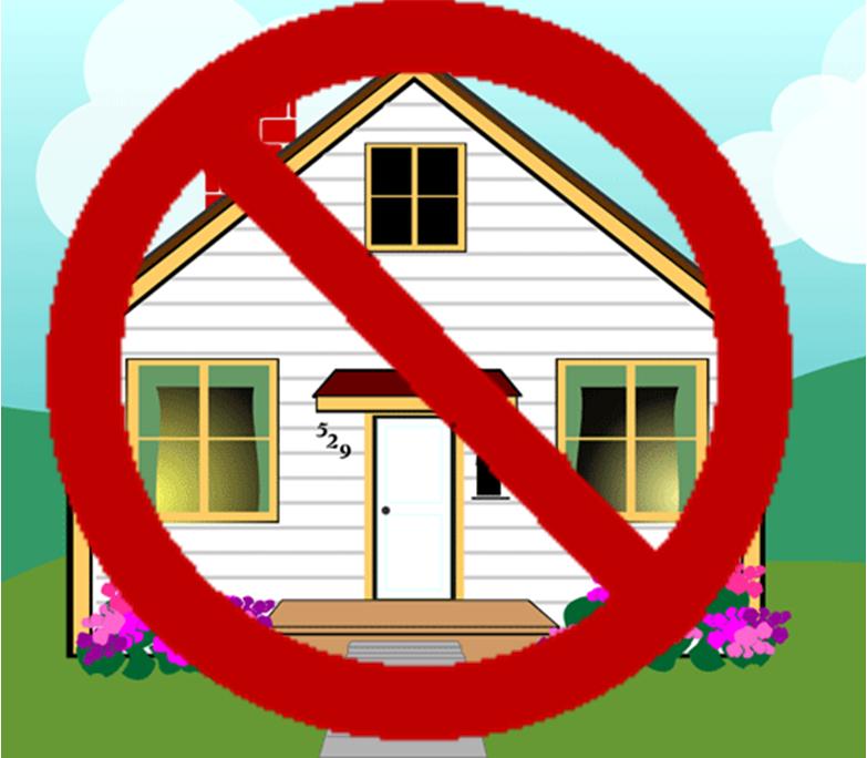 Wwf savona il governo impugna il piano casa della regione - Regione liguria piano casa ...