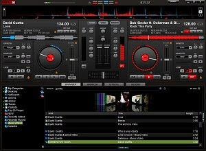 dj software,mixing software,mix mp3,virtualdj,virtual dj,mp3 mix,dj,video,vj,software,download,bpm,turntable,mixer,disc jockey,beat,beat matching,seamless,loops,party,atomix,atomixmp3,atomix productions,numark,cue,vinyl,serato,ssl,automated,recording,cd,cd burning,pitch,tempo,master tempo,skins,plugins,player,turntables,radio,broadcasting,shoutcast,winamp,playlist,scratch,sync,nightclub,night club,night,club,hercules,dj,virtual vinyl,timecode,timecoded,vinyl,timecoded vinyl,tcv