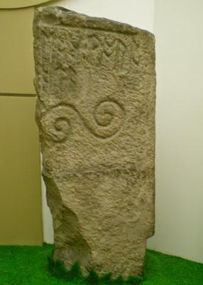 Kirkheaton runic stone