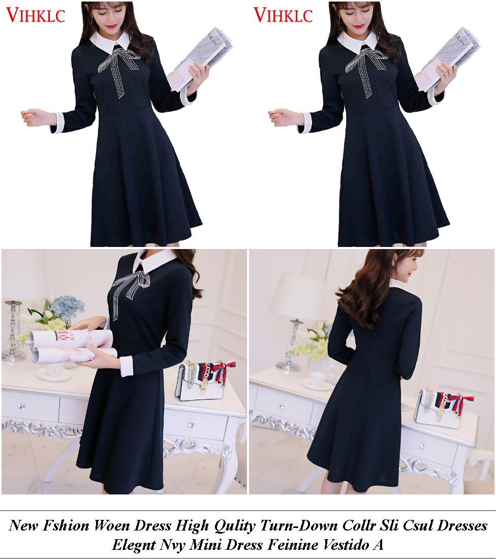 Sequin Party Dresses Plus Size - Shop For Sale London - Silk Dress Outfit