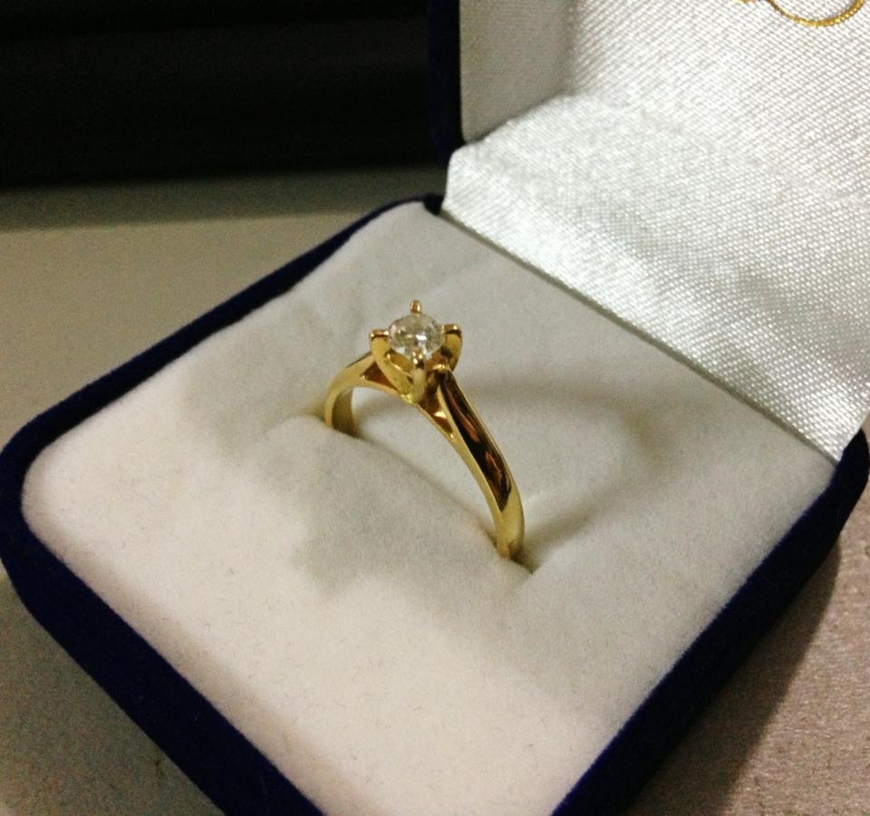 our engagement ring from diamond fire wedding ring prices Our Engagement Ring from Diamond Fire Specs