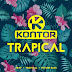 Kontor Trapical (2016)