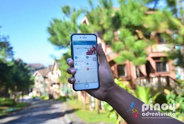 Traveloka App Booking Cheap Flights Philippines