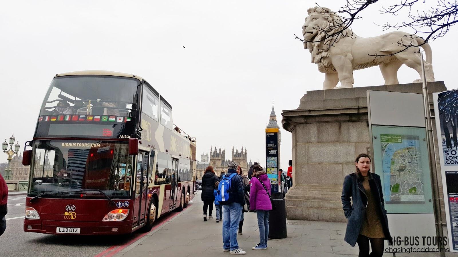 Gem Tours And Travels Surat