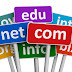 Domain Redemption Period : Meaning, Length and Fee