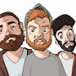 Musik Underground: Four Year Strong  - Vans Warped Tour '12 Part 1 - 4
