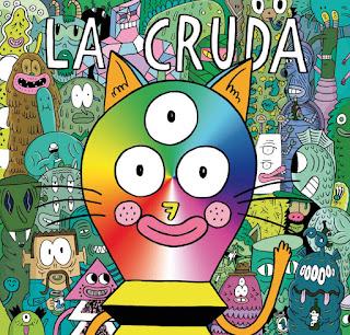 http://www.nuevavalquirias.com/la-cruda-comic-comprar.html
