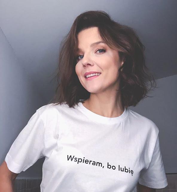 Joanna Jabłczyńska Photos