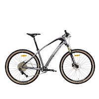 275 thrill ravage 20 mtb