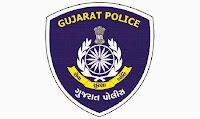 Gujarat Police Recruitment 2016 : Constable-Lokrakshak Bharti 2016