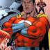 Black Superhero: Fred