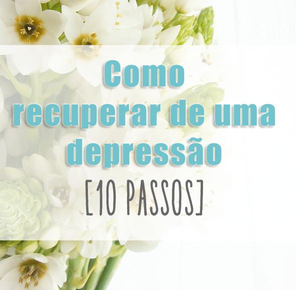 como_recuperar_de_uma_depressão