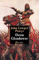 Owen Glendower