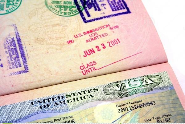 Visa and Immigration Info: U S  Visa Dropbox Renewal / Interview