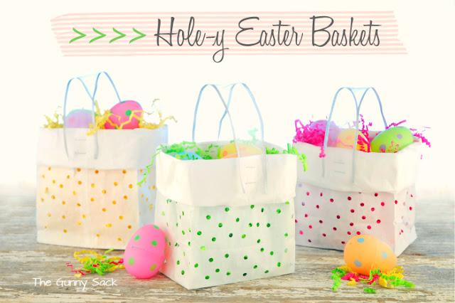 Easter-basket-Gift-ideas