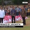 Kritik Jokowi Bagi-bagi Sembako, Dosen di Malut Diperiksa Polisi