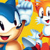 مراجعة Sonic Mania