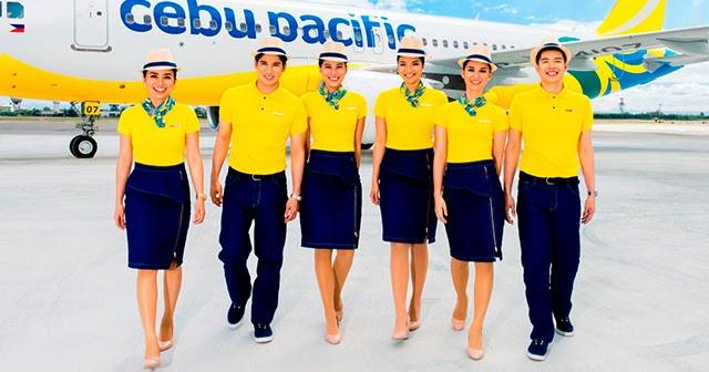 Fly gosh cebu pacific cabin crew recruitment walk in for Cabin crew recruitment 2017