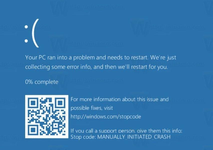 cara atasi gagal booting windows 10