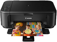 Canon PIXMA MG3240 Driver Download For Mac and Windows