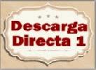 http://www.youblisher.com/p/717336-Geralt-de-Rivia-I-El-ultimo-deseo/