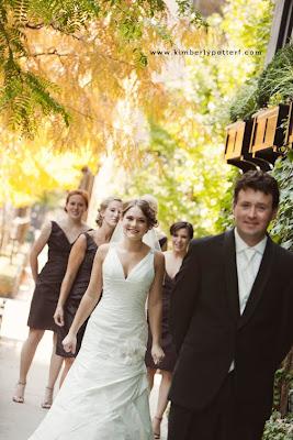 Jody + Patrick's Wedding | Columbus Ohio wedding photography 6