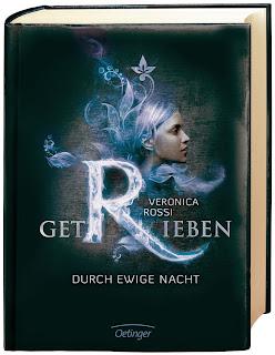 http://www.dasbuchgelaber.blogspot.de/2013/11/rezension-getrieben-durch-ewige-nacht.html