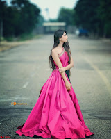 Bhavdeep Kaur Beautiful Cute Indian Blogger Fashion Model Stunning Pics ~  Unseen Exclusive Series 026.jpg