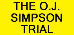 14-OJ-Simpson-Murder-Trial-Logo.png
