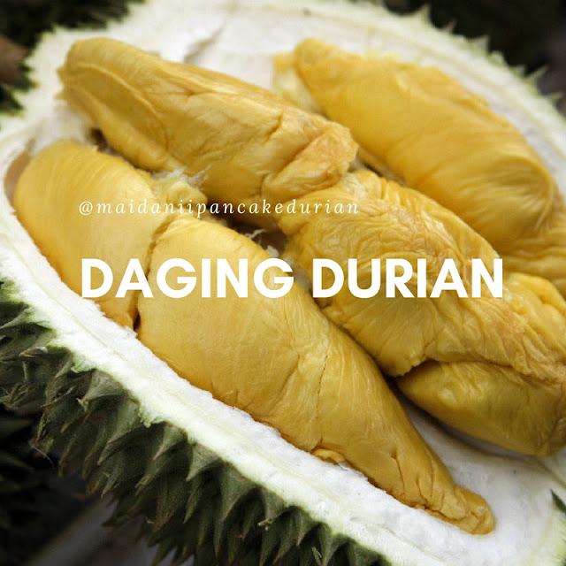 gudang-daging-durian-medan-harum-di-aceh-selatan