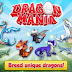Dragon Mania Mod Apk For Android Hack v4.0.0