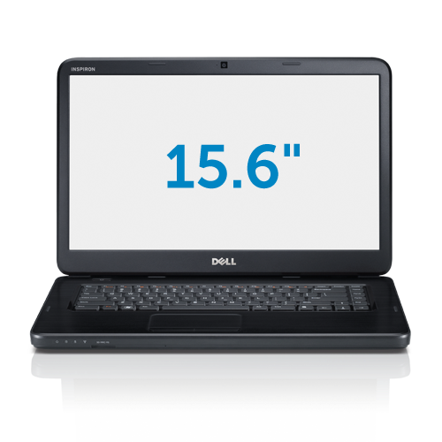 Dell Inspiron 3520 driver and download