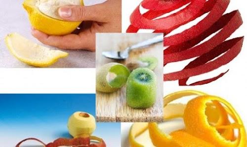طريقة عمل ماسك الخضروات لمختلف أنواع البشرة