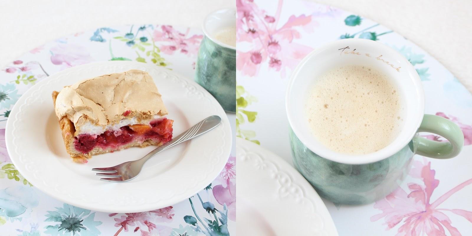 kawa-ciasto-kwestia-smaku-foodbook
