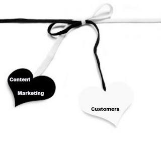Tips para aumentar la lectura de tus contenidos digitales