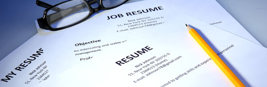 a professionally written resume can be the key to getting closer to the potential recruiter and can work magic in getting chosen for the job interviewor
