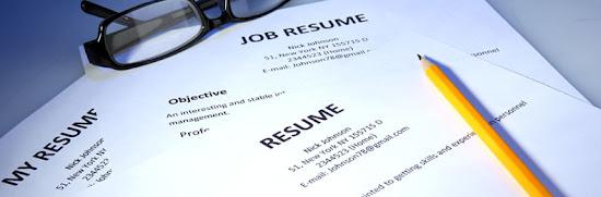 Best Executive Resume Writing Service Progress Academically