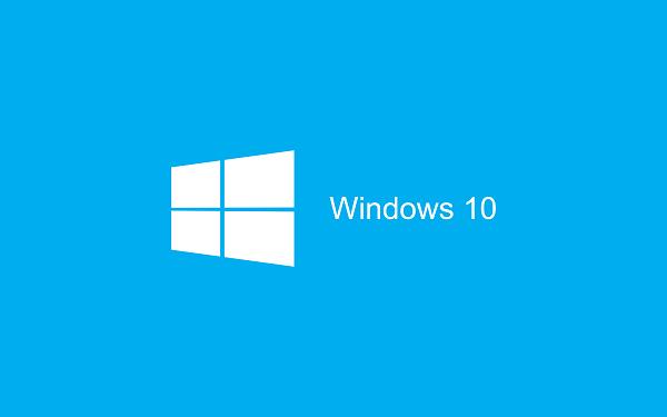 Windows 10 ya no será gratuito