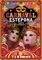 Carnaval de Estepona 2015