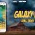 LineageOS 14.1 Android Nougat 7.1.1 Oficial no Galaxy E5 (e53g, E500H)