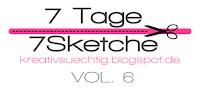 http://kreativsuechtig.blogspot.de/2017/03/7t7s-runde-6-tag-4.html