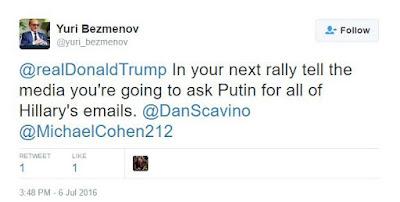 31cd6ae04b1a The Mystery of Yuri Bezmenov of Twitter
